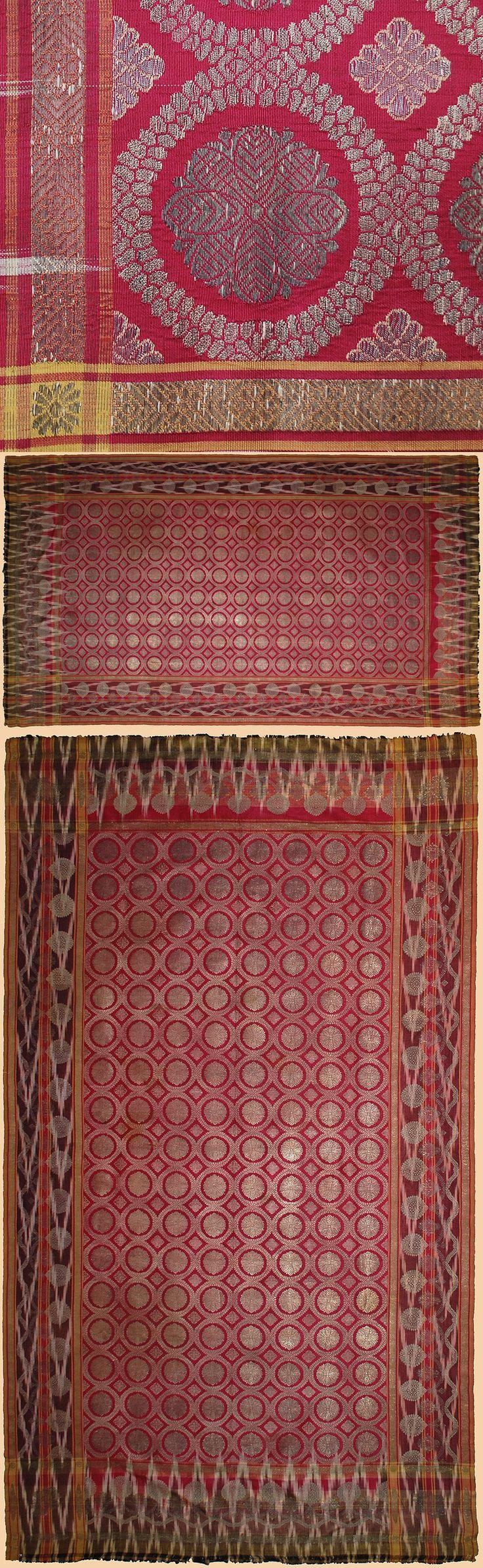 invitation to wedding ukrainian textiles and traditions%0A European Textiles  TextileAsArt com  Fine Antique Textiles and Antique  Textile Information
