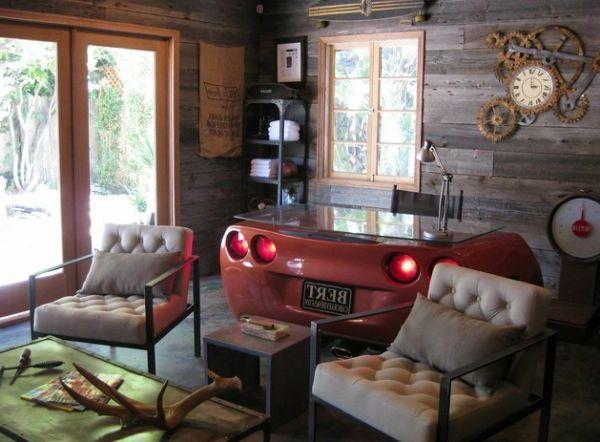Die besten 25+ Eingerichtetes Wohnzimmer Ideen auf Pinterest - wohnzimmer braun rot