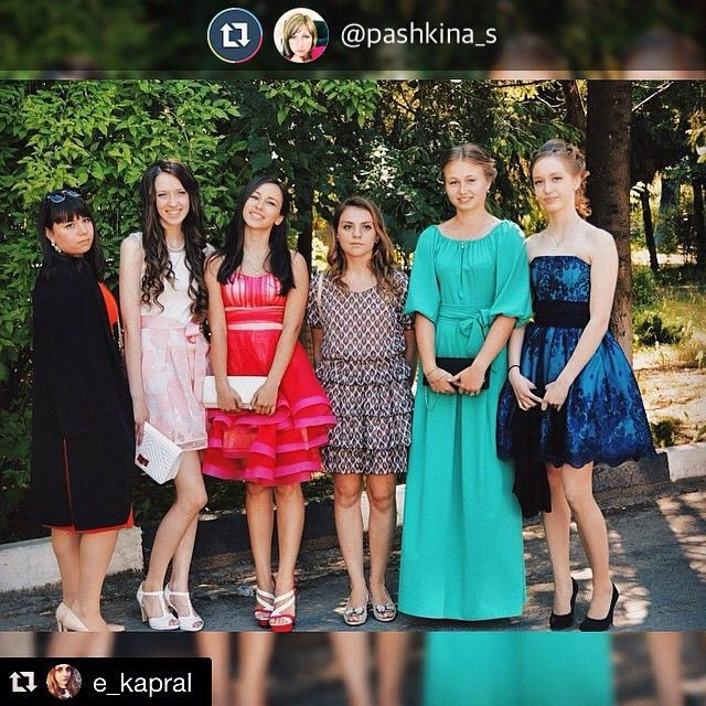 Выпускные в загородном клубе Солярис  #gprepost @pashkina_s via @gpplusplus — в Солярис Загородный Клуб.