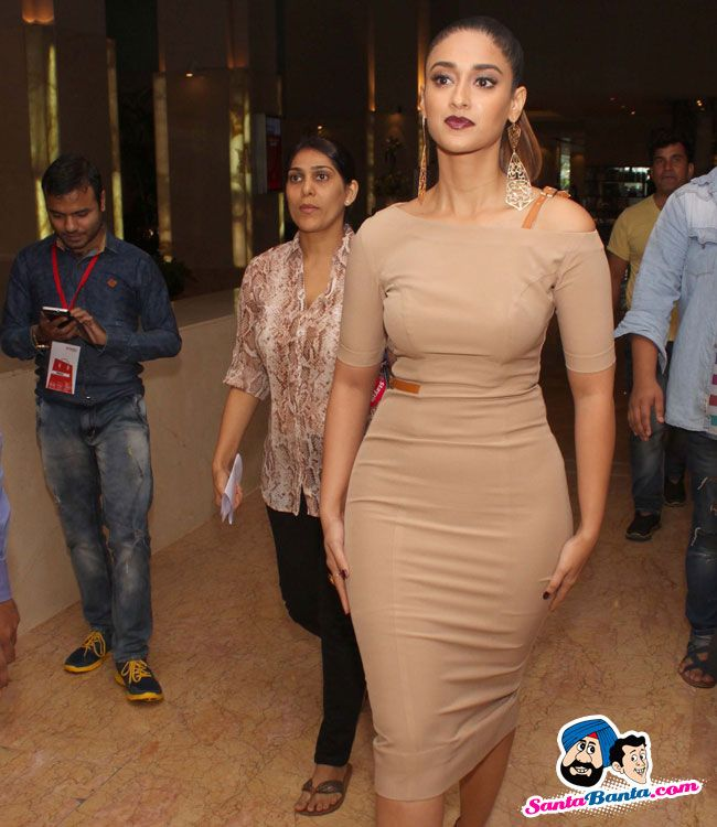 Ileana D'Cruz Picture Gallery image # 315329 at Launch of Shopping Portal Royzez containing well categorized pictures,photos,pics and images.