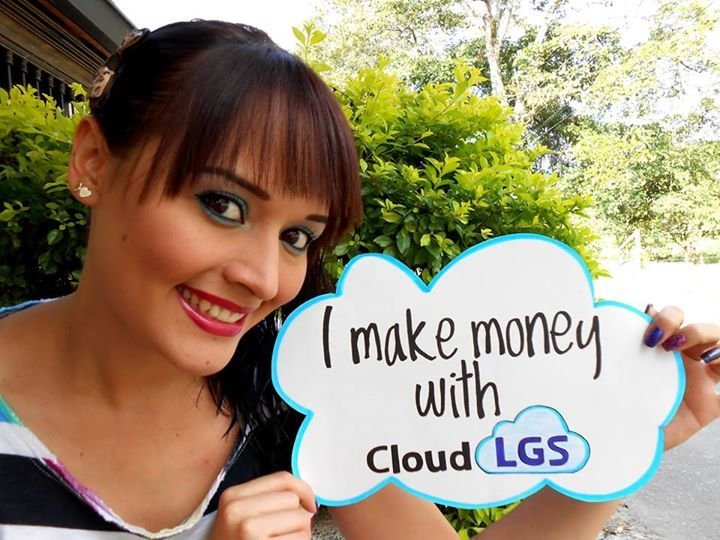 An Exciting opportunity for all entrepreneurs! Do you have passion to start your own business (or) Do you want to create an extra income source?? Look no further.. Now its very simple with Cloud LGS!! Read more details @ https://www.cloudlgs.com/en/blog-18-make-money-selling-mobile-phone-websites