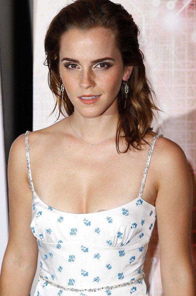 Pin On Celebrity Emma Watson