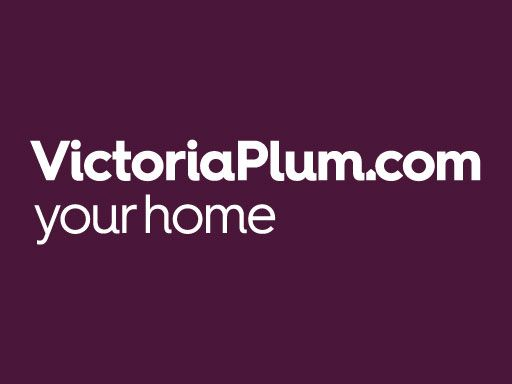 Up to 60% off select products in our Spring Sale event. Explore our bathroom ranges and create your dream bathroom today at VictoriaPlum.com.