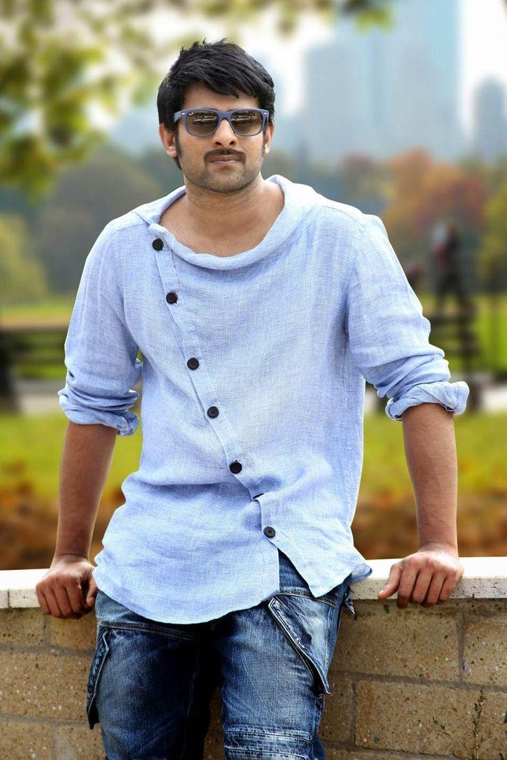 Telugu Actor Prabhas HD Images New HD Wallpapers 954×1431 Telugu Actors HD Wallpapers | Adorable Wallpapers