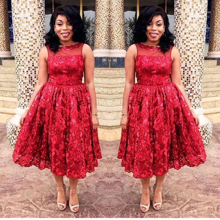 Madivas Com African Print Fashion Dresses African Wear Dresses African Fashion Dresses,Sweetheart Corset Top Wedding Dress