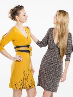 Vestido/dress