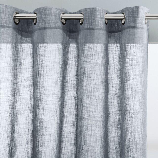 17 meilleures id es propos de voilages sur pinterest. Black Bedroom Furniture Sets. Home Design Ideas