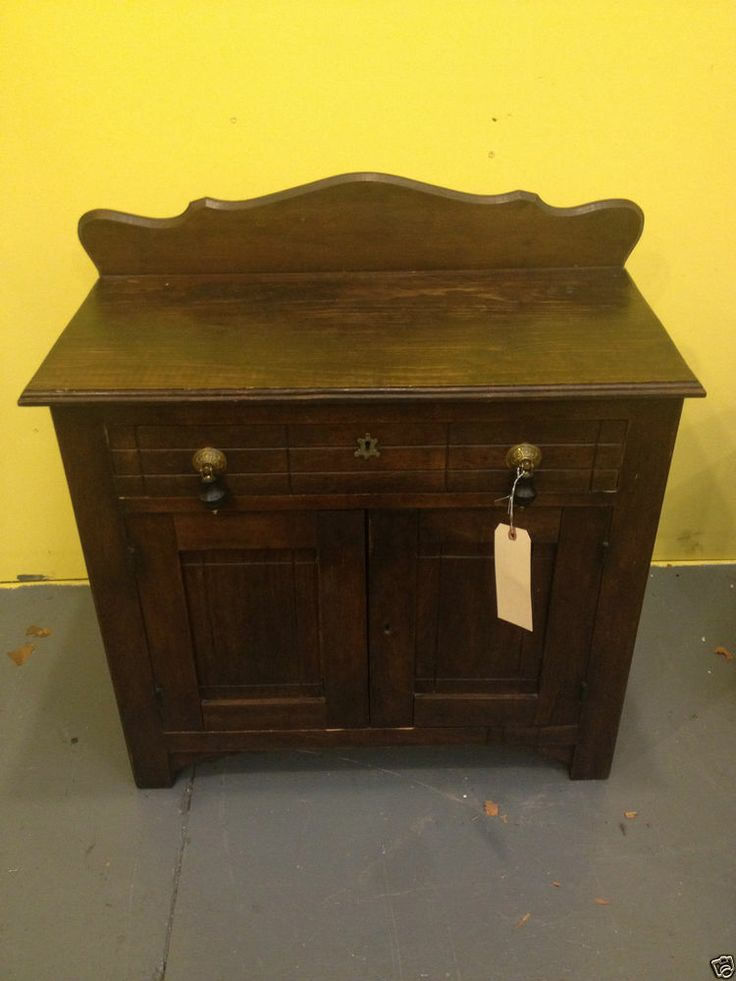 antique bedroom dresser. Antique Bedroom Washstand Dresser Cabinet Used Wood Furniture 21 best QUAINT ANTIQUE BEDROOM DRESSERS images on Pinterest