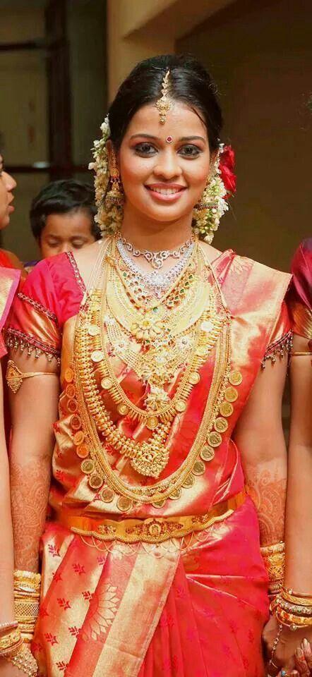 Kerala brides