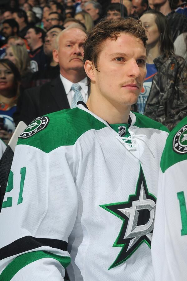 Dallas stars 10 handpicked ideas to discover in sports for Interieur sport antoine roussel