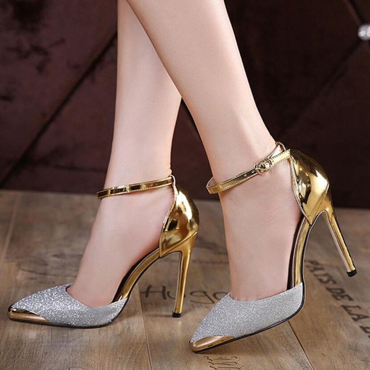 discount geniue stockist Sexy Peep Toe Criss Cross Strap Fashion Hollow Out Platform Height Increasing High Heel Wedge Sandals Charming Party Shoes cheap supply manchester great sale cheap online fashionable cheap online LqCoXl