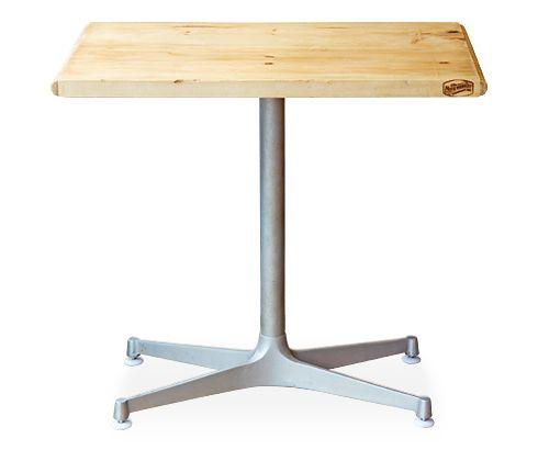Coffee Table No.2