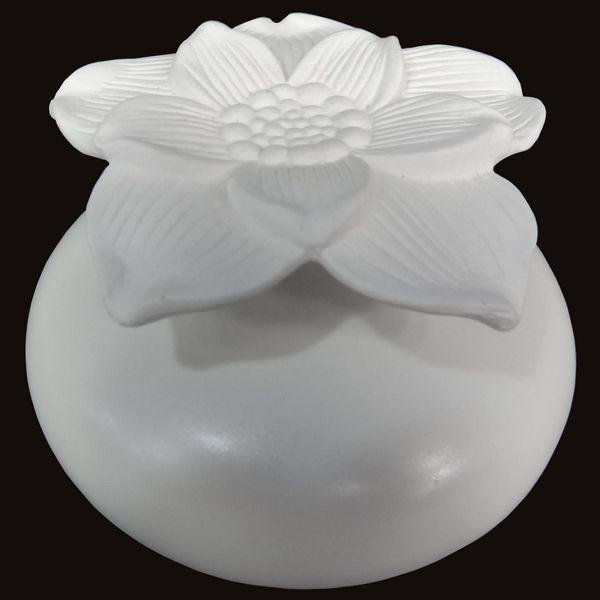 SunChine - fabriquant grossiste diffuseur par capillarité et plâtre à parfumer