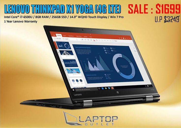 Interesting Laptop deals in Singapore, Asus laptop Singapore and special cheap laptop Singapore
