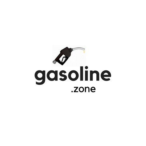 Gasoline.zone DOMAIN NAME for Gas Station Gasoline Fuel Prices Blog Website MORE #gas #gasoline #cstore #711 #domainnames #domain  #domainauctions #domaincatalog  #domainideas  #domainlist   #domainnameforsale #domainname