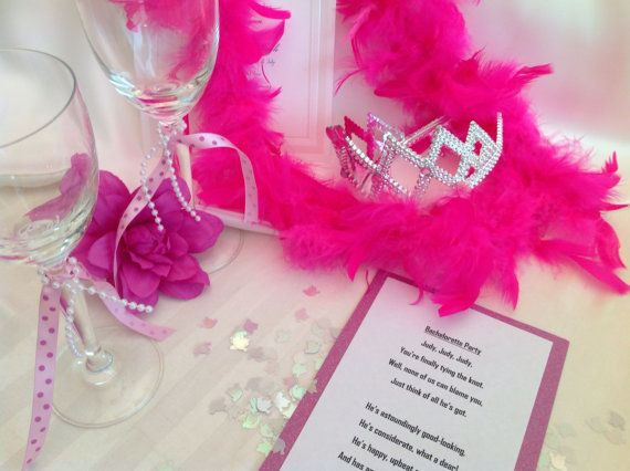 Father Of The Bride Speech Wedding Mother Maid Honor Best Man Bridesmaid