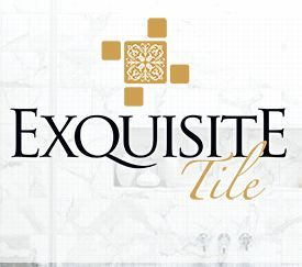 Exquisite Tile works with suppliers in the tri-state region and across the country, and also imports a variety of products from Italy, Spain and Turkey.