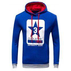 Hoodies & Sweatshirts For Men - Buy Cheap Mens Cool Hoodies And Sweatshirts Online   Nastydress.com Page 6