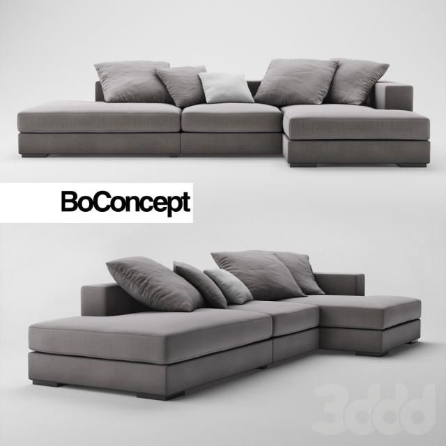 Диван BoConcept Cenova #1
