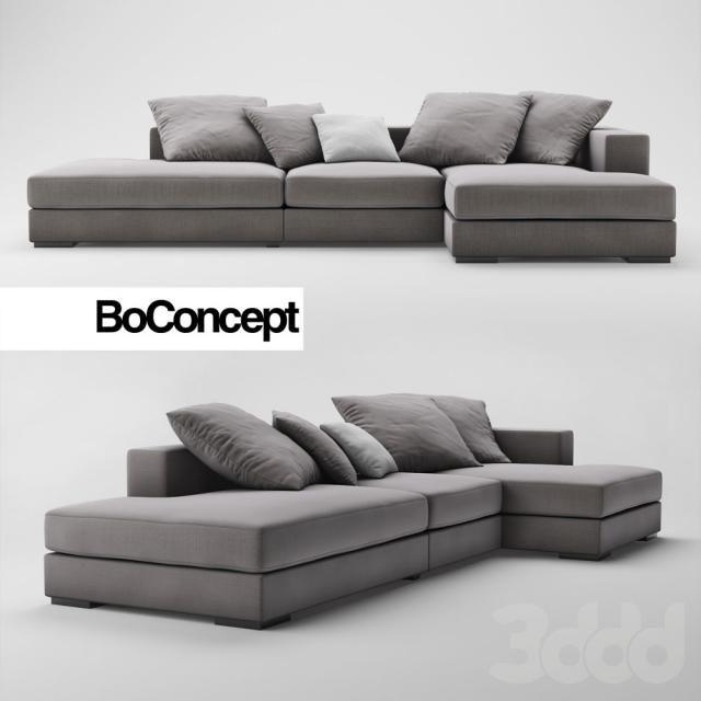 1000 ideas about boconcept sofa on pinterest boconcept. Black Bedroom Furniture Sets. Home Design Ideas