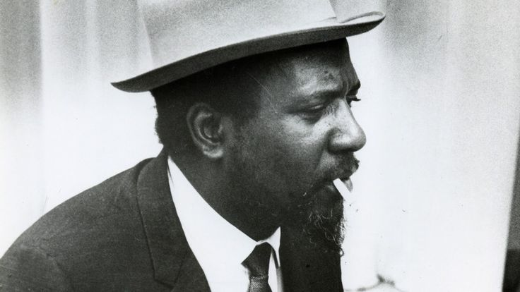 Everybody needs somebody sometimes, and for Thelonious Monk in 1957, that person was John Coltrane. Monk was gearing up for a six-month residency at New York City's Five Spot, after a six-year hiatus from the Big Apple. Enter 'Trane, who was already a jazz legend by the time he went into the studio to record Epistrophy with Monk on June 26, 1957. Accompanied by Art Blakey on drums and Coleman Hawkins on tenor sax, Monk's composition became the bedrock for a jazz supergroup recording…