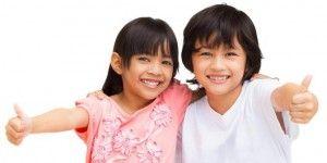 obat penambah tinggi badan anak