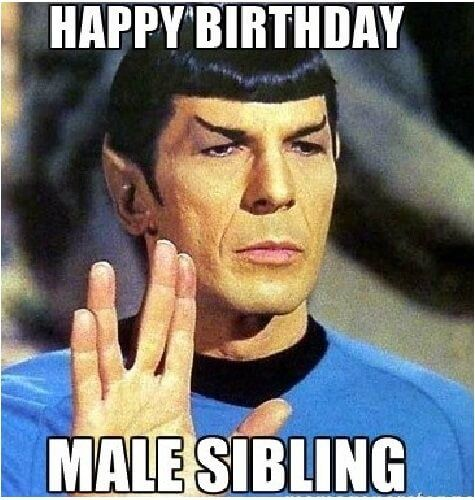 Happy Birthday Memes Funny For Male Sibling Vape Memes Funny Birthday Meme Happy Birthday Meme
