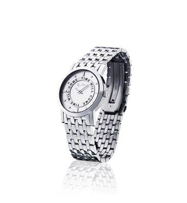 Klockor & Armbandsur - Efva Attling