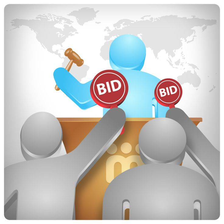 65 best Real -Time Bidding images on Pinterest Digital marketing - best of definition of invitation to bid