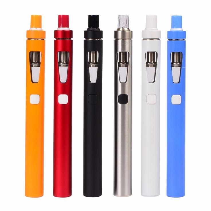 Joyetech AiO D16 E-sigaret //Prijs: € & GRATIS Verzending vanaf €50 //     #EcigsEurope #ElektronischRoken #ElektronischeSigaretten #Dampen