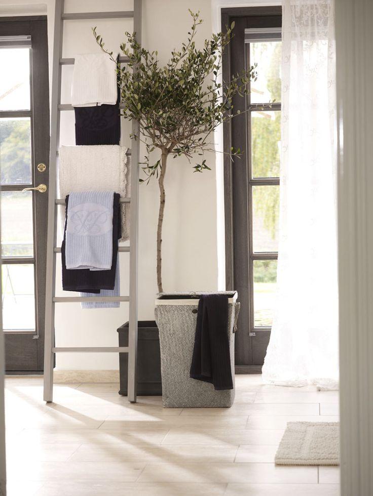 Kamilla towel