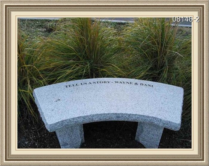 17 Best Images About Tombstones On Pinterest Mothers Feelings And Park Benches