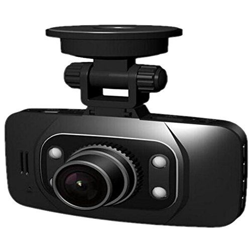 Best price on Generic Portable Car Camcorder 1080p Wide Angle 5.0mp 4x Digital Zoom Black //   See details here: http://vehicleidea.com/product/generic-portable-car-camcorder-1080p-wide-angle-5-0mp-4x-digital-zoom-black/ //  Truly a bargain for the inexpensive Generic Portable Car Camcorder 1080p Wide Angle 5.0mp 4x Digital Zoom Black //  Check out at this low cost item, read buyers' comments on Generic Portable Car Camcorder 1080p Wide Angle 5.0mp 4x Digital Zoom Black, and buy it online…