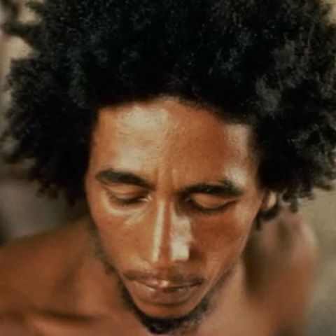 IRIE DEM ❤️ = BOB & THE WAILERS THRU THE YEARS! BOB WOULD BE #71 ON FEBRUARY 6TH! #BOBMARLEY#ganja#royalty#tats#rastaman#rasta#tuffgong#freeform#Reggae#BUNNIEWAILER#DreadHead#Rastafari#PETERTOSH#tatted#instadread#Jamaica#Zimbabwe#Kingston#Africa#instaphoto#irie#sexyass#polish#freeform#rasta#exodus##damianmarley#ziggy