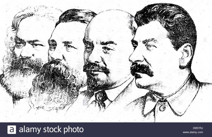 compare and contrast economic policies lenin and stalin Comparing and contrasting lenin and stalin's economic policies russia's economy before lenin russia struggled immensely after world war i thousands of lives were lost, and.