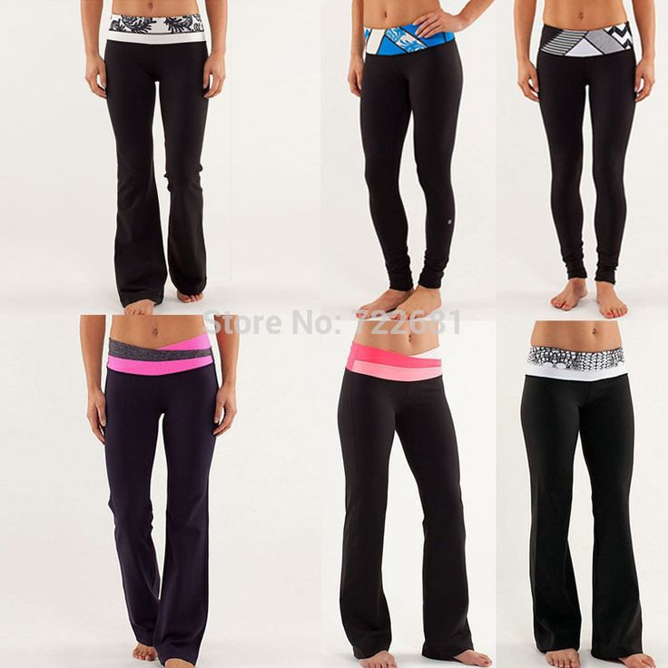 Cheap pants review, Buy Quality pants women directly from China pant shirts Suppliers:                             Free Shipping new style Wholesale retail Yoga long pants Cheap  yoga  sport pan