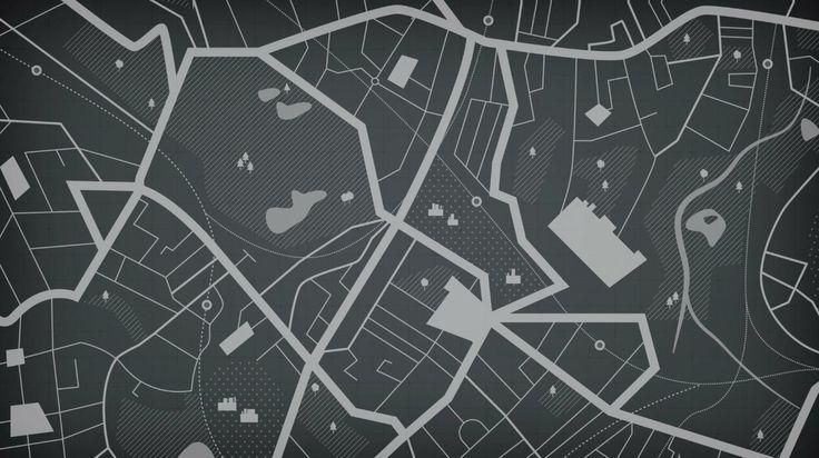 .MAP Animation on Vimeo