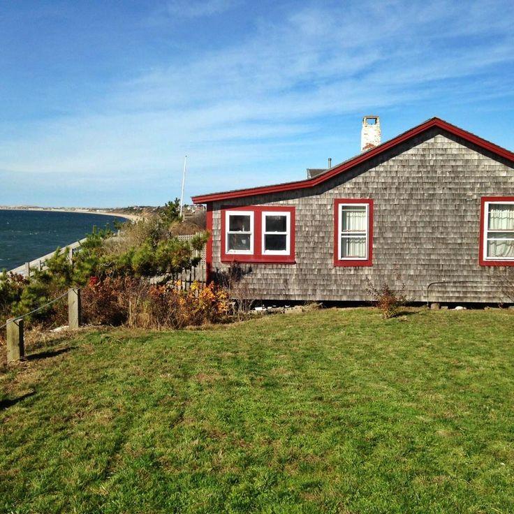 227 Best Coastal Getaways Images On Pinterest