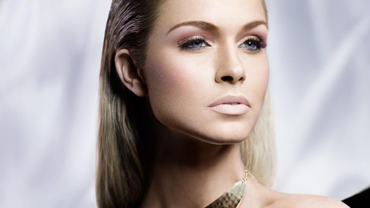 Savoir Faire Cosmetics - Spring/Summer 2012