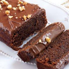 Blato kolač - neodoljiva poslastica koja zavodi ukusom