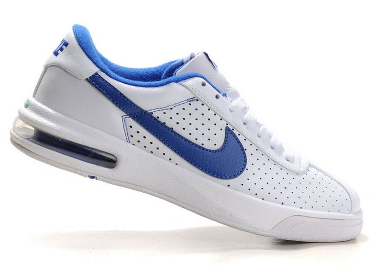 0wCzzcCT Nike Dunk SB Paul 2011 Blue White