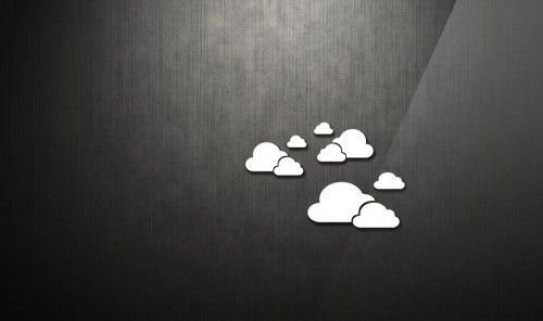 Fantastic Collection of 40 Minimalist Wallpapers