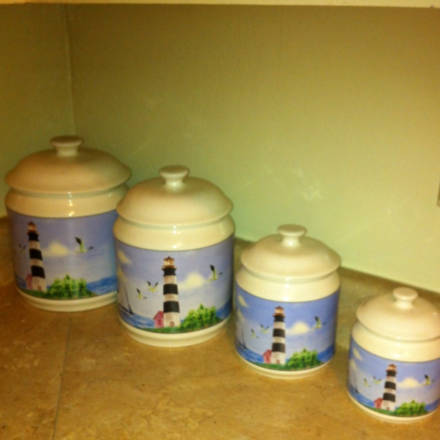 dillards kitchen canisters 1000 images about kitchen canisters on pinterest 6142
