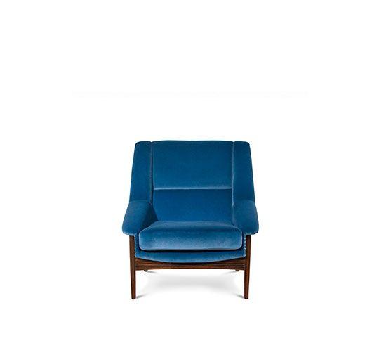 samt stuhl samt sessel hochwertige m bel designer. Black Bedroom Furniture Sets. Home Design Ideas