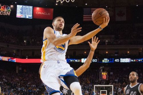 NBA playoffs 2016: Complete schedule, scores, format and more...: NBA playoffs 2016: Complete schedule, scores, format and more…