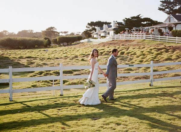 84 best a carmel by the sea wedding images on pinterest for Carmel by the sea wedding