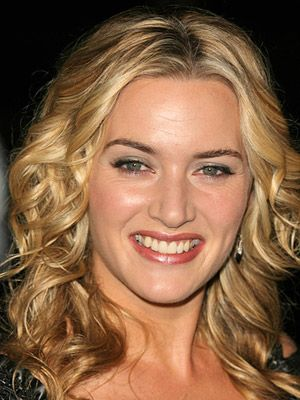 hair styles for wide faces 117 best images about kate winslet on o 7235