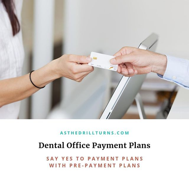 dentalfrontdeskhelp asthedrillturns com | Dental Accounts