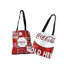 Image result for coca cola clothing images