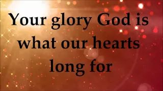 Holy Spirit - Lyrics - Jesus Culture - Kim Walker-Smith - in HD - YouTube